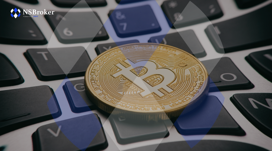 How long does it take to transfer Bitcoin, and how can you make transactions faster