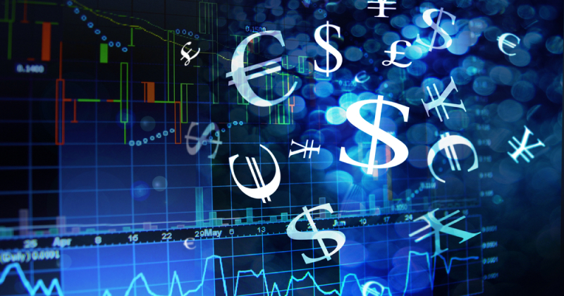 What are the basics of forex trading?