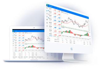 calculadora de margem cfd moedas criptográficas que valem a pena investir em