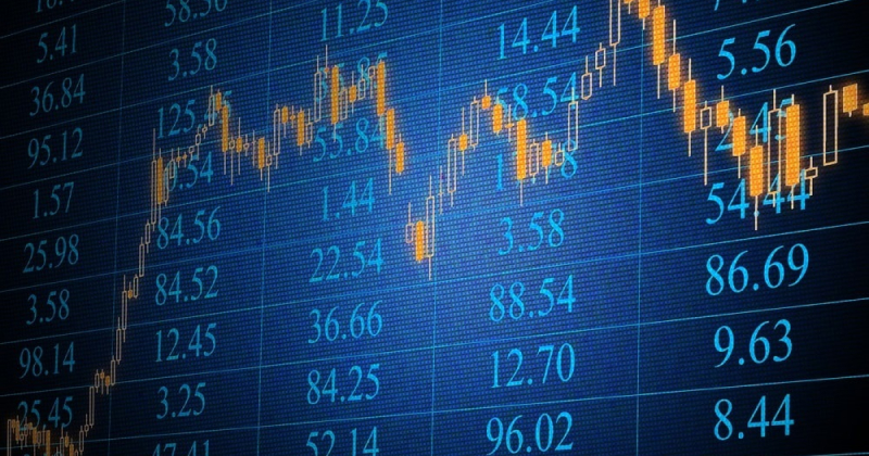 Risk of trading CFDs