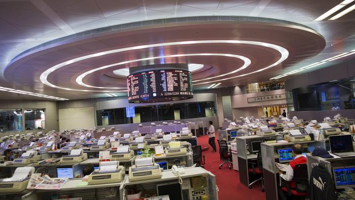 Emerging Markets Crisis Monitor - Seven Factors Traders Should Watch.jpg