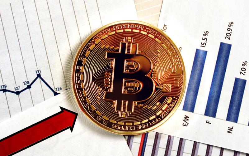 bitcoin 2020-2021 3.png
