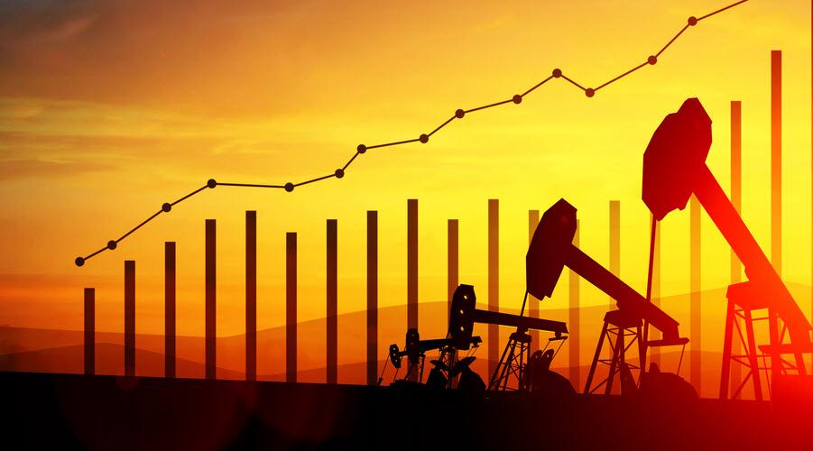 Oil NSB main.png