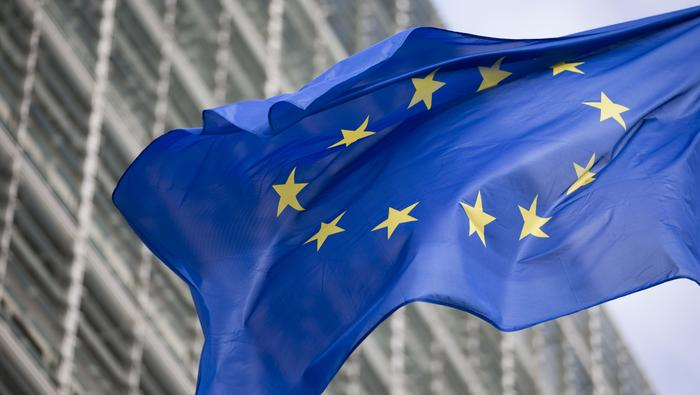 headline_EU_%282%29.jpg