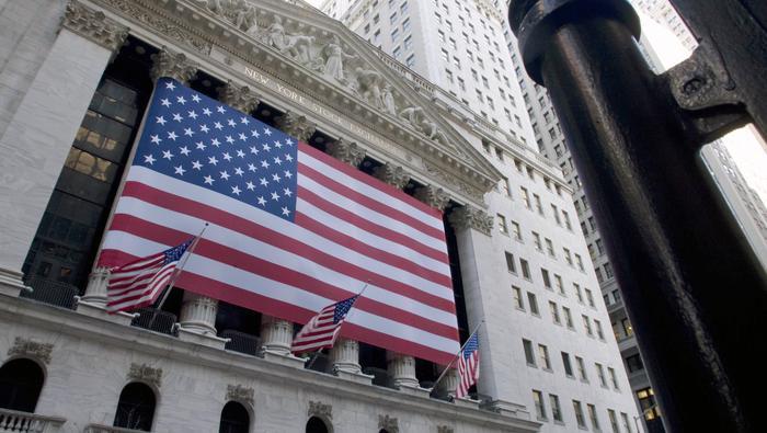 headline_U.S._FLAG_2.JPG