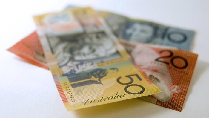 headline_AUSTRALIAN_DOLLAR_4.JPG