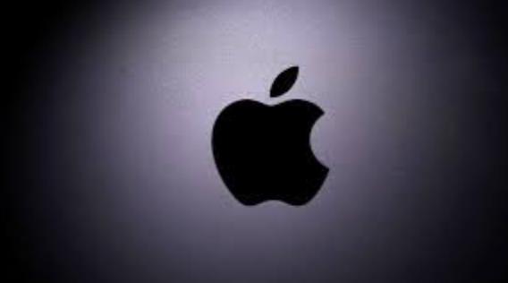 apple-pokazala-novinki-na-vesennej-prezentatsii-spring-loaded-foto1619068048.jpg