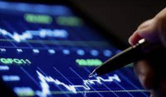 evropejskie-rynki-aktsij-zavershili-torgi-na-ponizhatelnom-trende1619760931.jpg