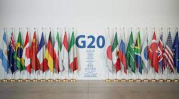 strany-g20-podderzhat-vvedenie-pasportov-vaktsinatsii---bloomberg1620152979.jpg