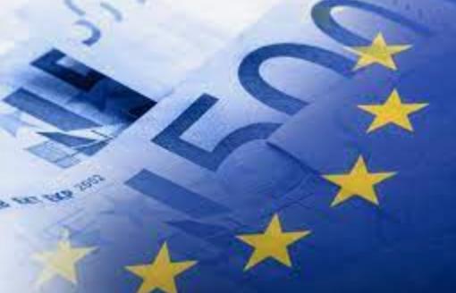 ekonomika-evrozony-vpadaet-v-dvojnuyu-retsessiyu1620153992.jpg
